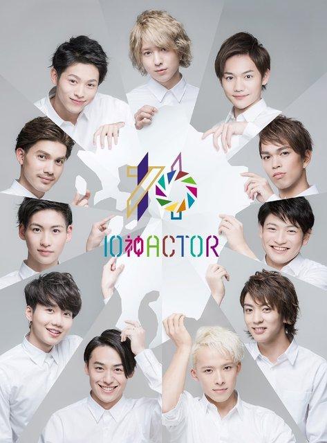 10神ACTOR 1st.jpg