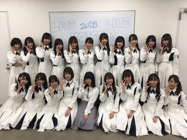 けやき坂46(+ねる) 5.jpg