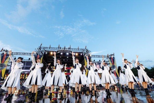 けやき坂46 欅共和国2018 2.jpg