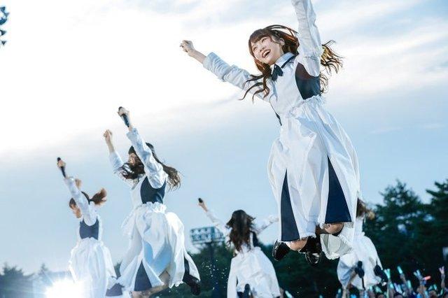 けやき坂46 欅共和国2018 3.jpg
