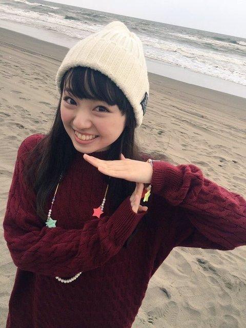 ずーみん 17.jpg