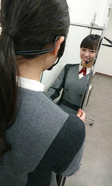 ずーみん 19.jpg