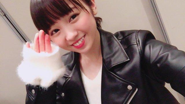 ずーみん 23.jpg