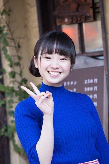 ずーみん 24.jpg