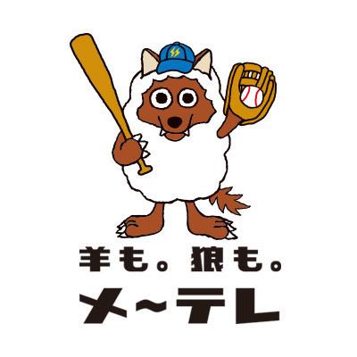 メ~テレ.jpg