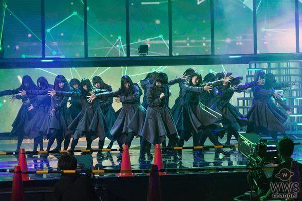 欅坂46 紅白 リハ 2.jpg