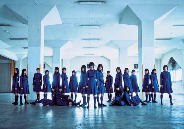欅坂46 18.jpg