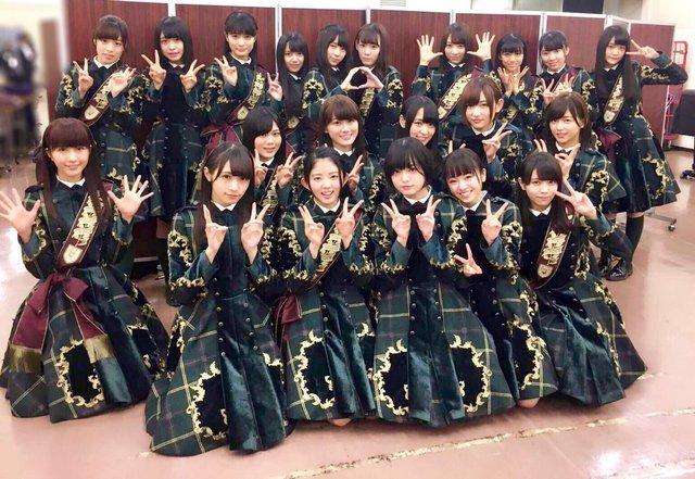 欅坂46 20.jpg