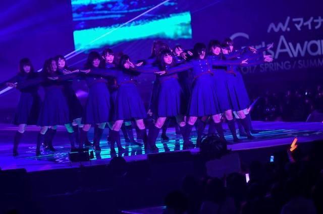 欅坂46 26.jpg
