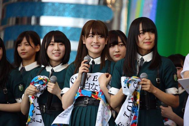 欅坂46 32.jpg