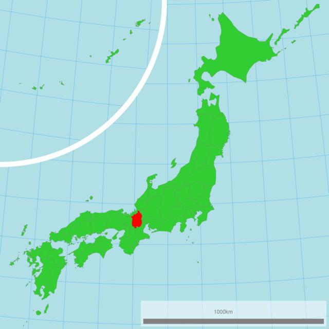 滋賀県.png