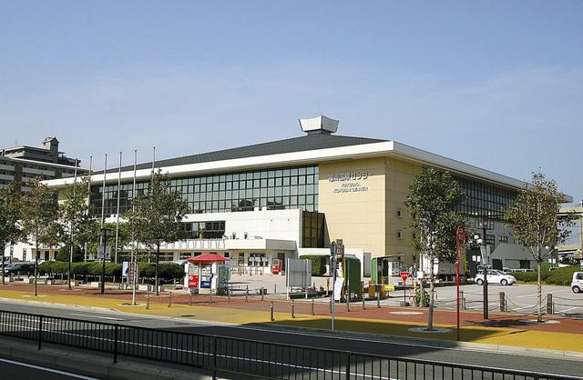 福岡国際センター.jpg