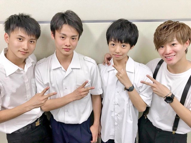 赤坂BOY 1.jpg
