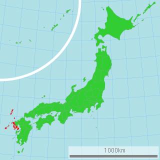 長崎県 2.png