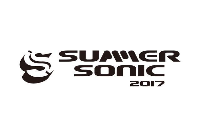 SUMMER SONIC 2017.jpg