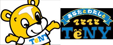 TeNYテレビ新潟.png