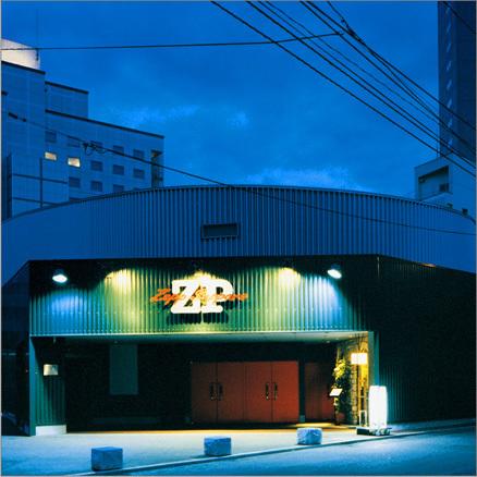 Zepp Sapporo.jpg